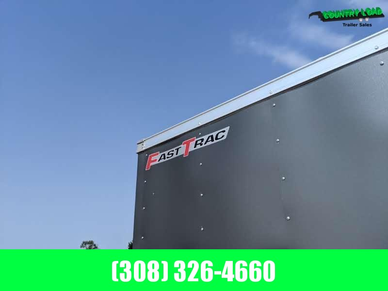 8.5x24 Wells Cargo FT