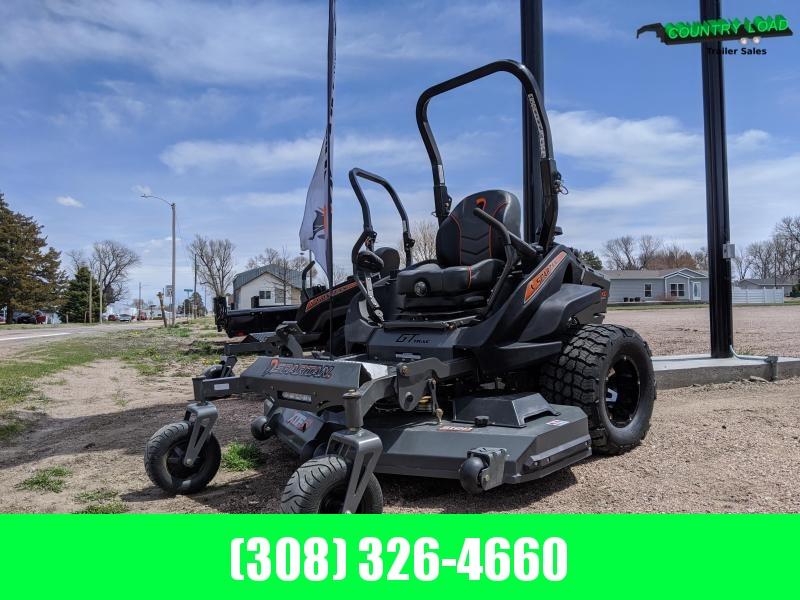 2021 Spartan Mowers SRT XD 61'' Lawn Mowers