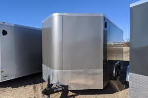 2020 Legend Trailers Cyclone 8.5 x 18 Enclosed Cargo Trailer