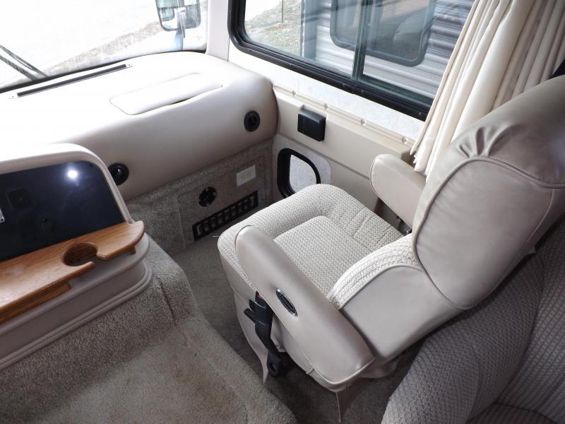 2005 Tiffin Motorhomes Allegro Open Road 31DA Class A RV