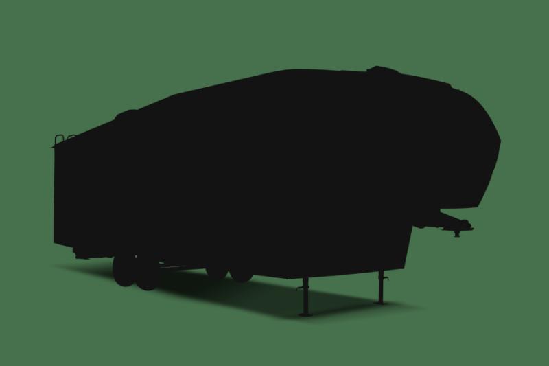 2021 Keystone RV Arcadia 3250RL Fifth Wheel Campers RV