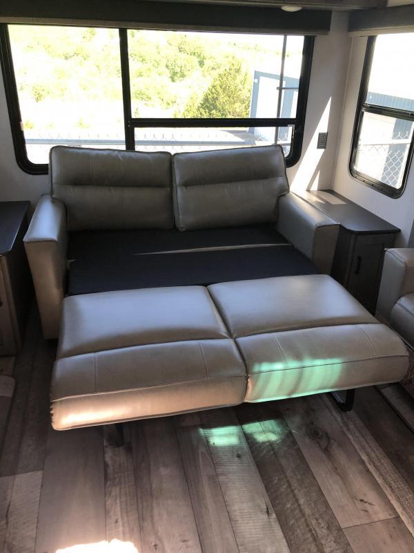 2021 Keystone RV Outback 330RL Travel Trailer RV
