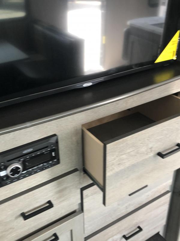2021 Keystone RV Outback Ultra Lite 244UBH Travel Trailer RV
