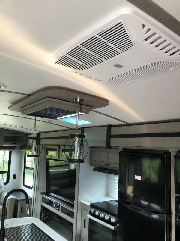 2021 Keystone RV Outback 328RL Travel Trailer RV