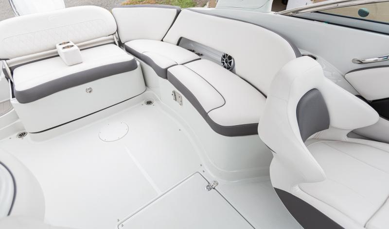 2020 Crownline 280 XSS Bowrider