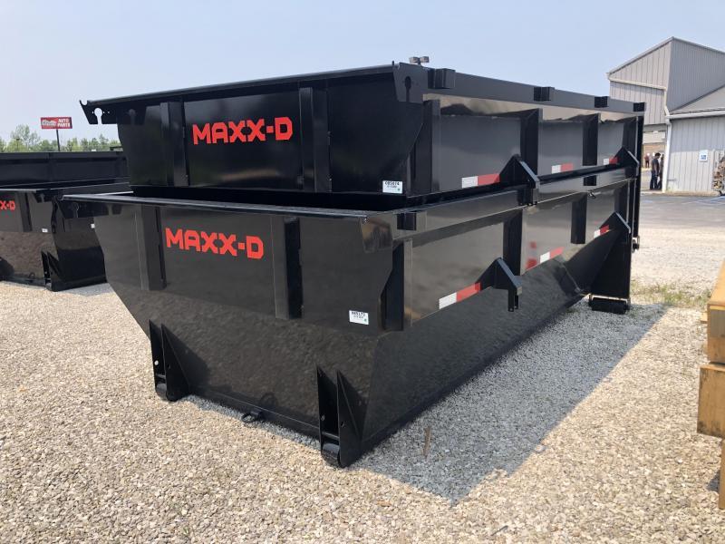 2021 14' MAXXD ROX Bin. 85173
