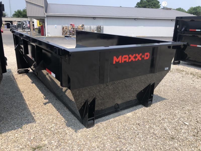 2021 14' MAXXD ROX Bin. 85077