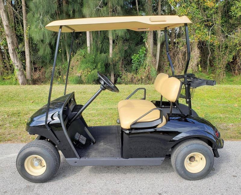 2020 Other TXT Golf Cart