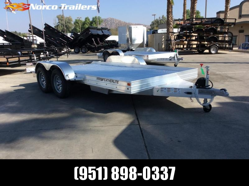 Flatbed Trailers For Sale In Brawley Ca Near Me Trailer Classifieds