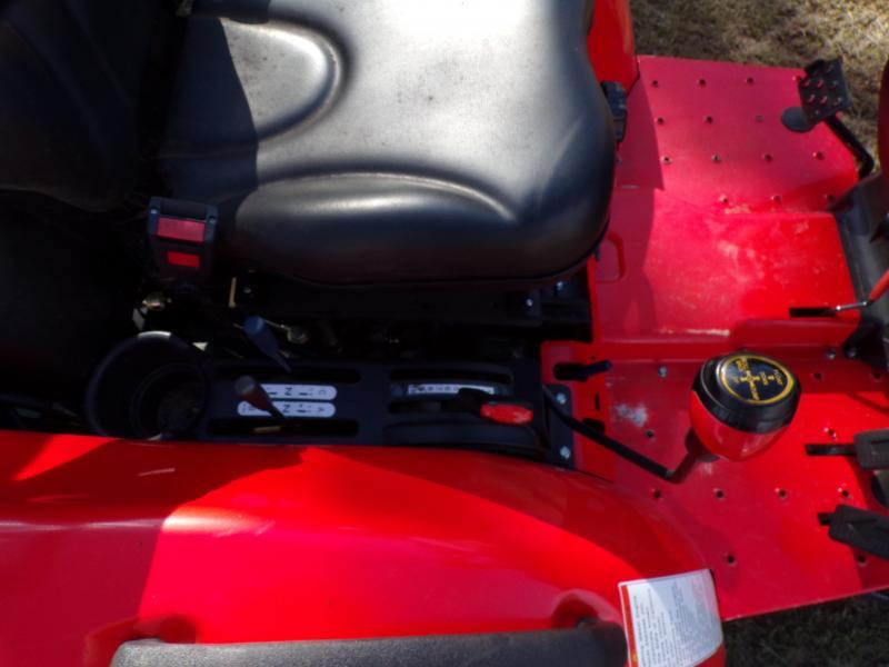 2020 Kioti CK 4010 HB Tractor w/ Loader