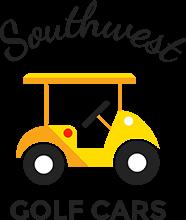 1994 Club Car DS Golf Cart
