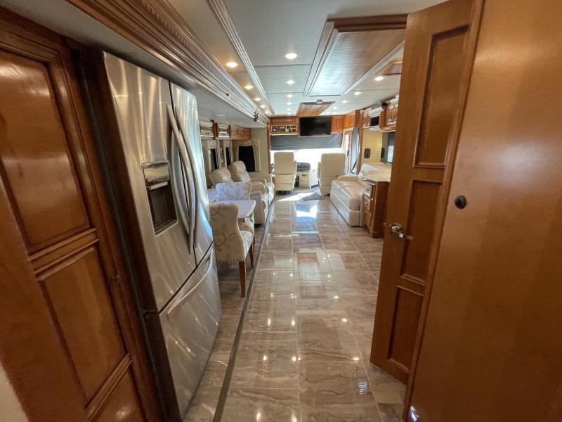2018 Newmar Dutch Star Dutch Star 4018 Class A RV