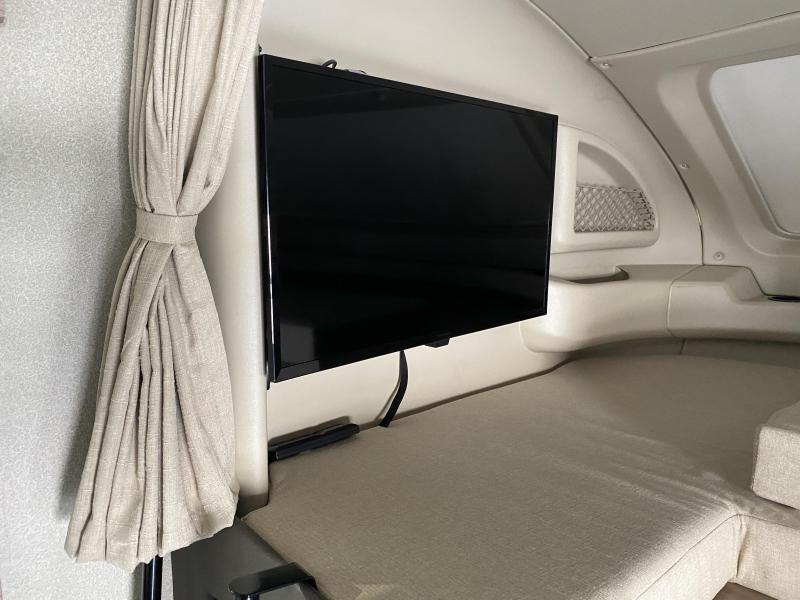 2020 Entegra Coach Odyssey 31F Class C RV