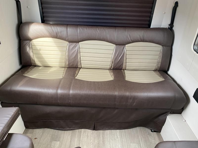 2019 Winnebago Era 70B Class B RV