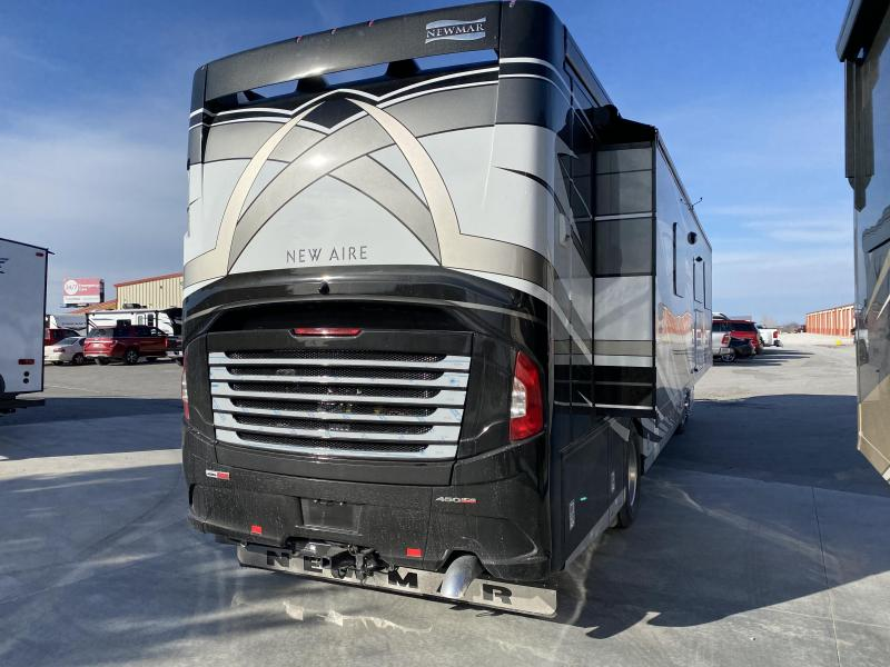 2021 Newmar New Aire 3545 Class A RV