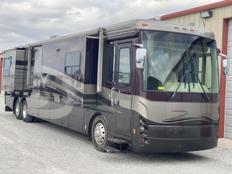 2006 Newmar Dutch Star 4320 Class A RV