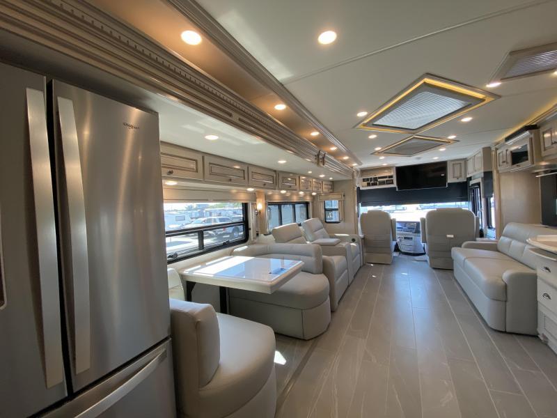 2022 Newmar Dutch Star 4369 Class A RV