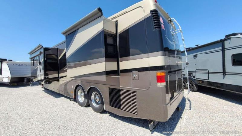2005 Holiday Rambler Imperial 40PRT