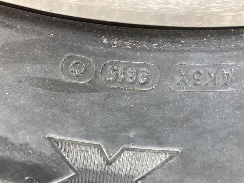 2016 Winnebago Forza 34T Class A RV