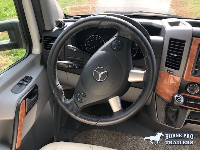 2018 Thor Motor Coach Synergy Thor Synergy TT24 Class A RV
