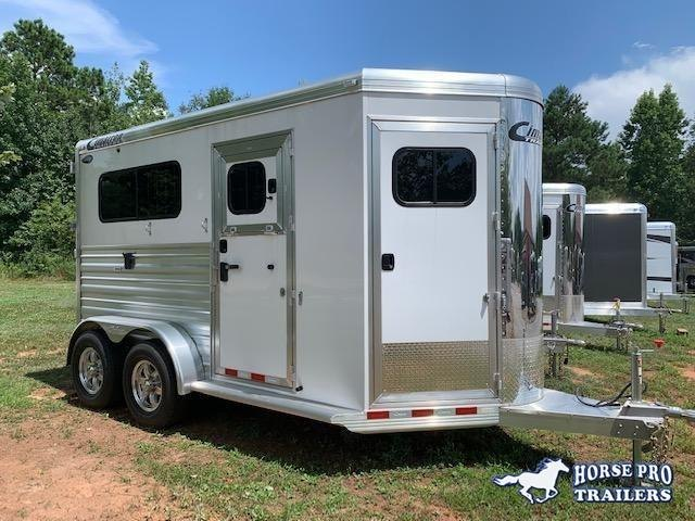 Cimarron Trailers Others For Sale Near Me Trailer Classifieds