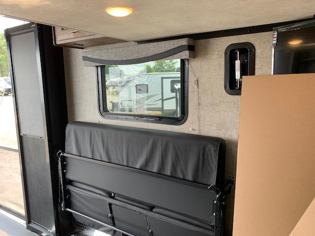 2022 Thor Motor Coach Outlaw 38KB Class A RV