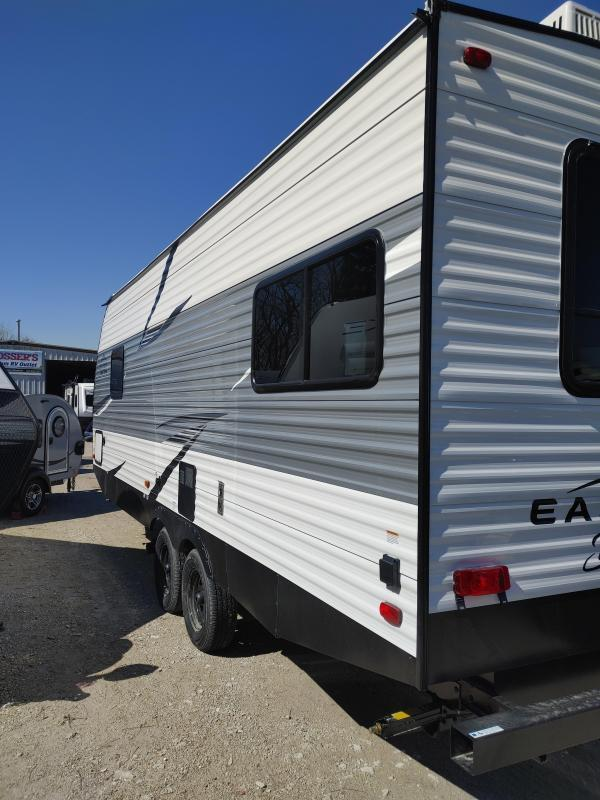 2021 East To West Della Terra 200RD Travel Trailer RV