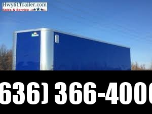 2020 Arising Cargo/Enclosed Trailers - Starting at $2400 - WHOLESALE PRICING!!!