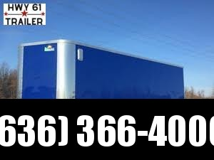 2021 Arising Cargo/Enclosed Trailers   Starting at $3,725   WHOLESALE PRICING!!!