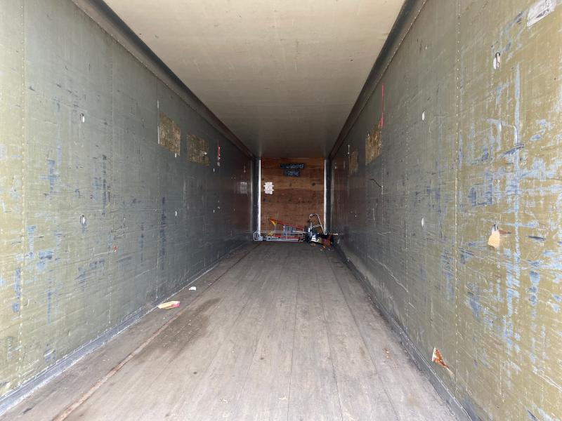 2000 Other 9401 Other Other Trailer
