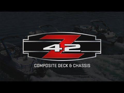 2020 Trifecta C-Series 20C CS 2.0