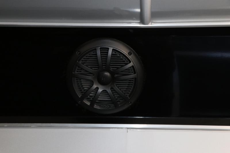 8.5X28  Haulmark I Car / Racing Trailer