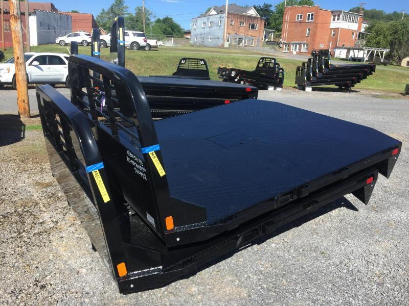 CM Truck Beds RD Truck Bed Truck Bed