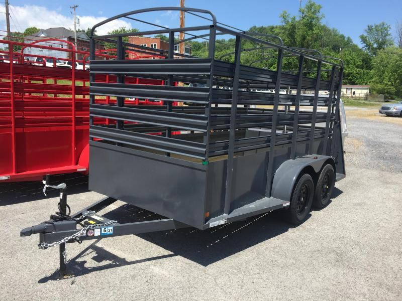 2020 Carry-On 6x12STOCK trailer