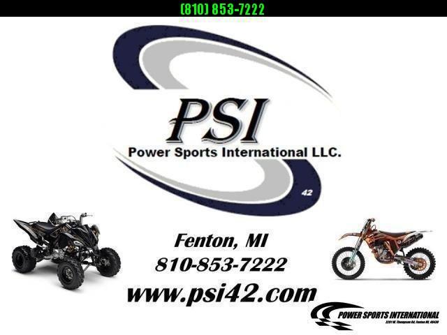 2020 LIFAN KP MINI 150 E-Start Motorcycle 60+mph GROM KILLER ORANGE #0195