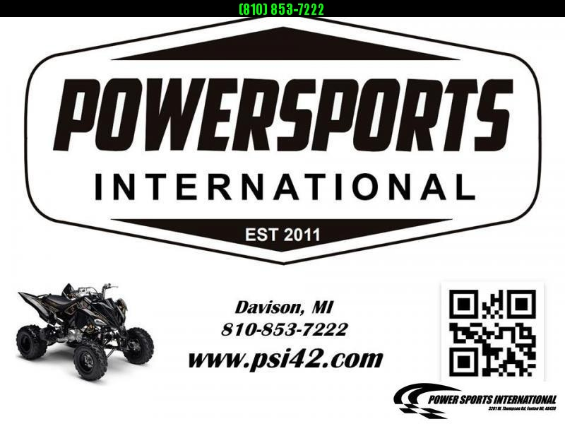 2020 POLARIS RZR XP PRO RIDE COMMAND EPS (ELECTRIC POWER STEERING) W/ EXTRAS INCLUDES EXT WARRANTY #7092