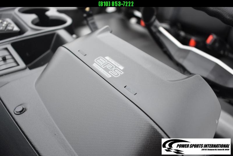 2020 POLARIS RANGER CREW XP 1000 EPS PREMIEUM EDITION UTILITY UTV #0606