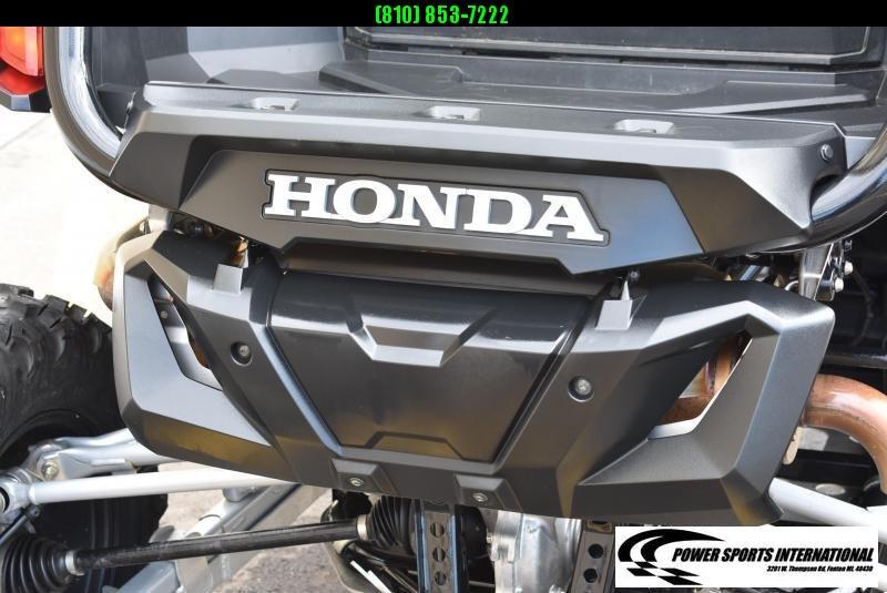 2020 HONDA SXS1000S2R TALON 1000R PEARL MANTA GREEN EDITION EPS W/ EXTRAS #1046