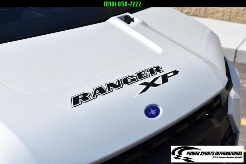 2021 POLARIS RANGER XP 1000 PREMIUM EDITION (ELECTRIC POWER STEERING) PRIEMUM EDITION UTILITY UTV #2547