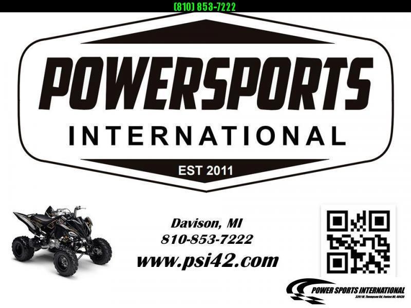 Nice! 2001 HONDA GL18001 GOLDWING MAROON MOTORCYCLE CRUISER LOW MILES! #6106
