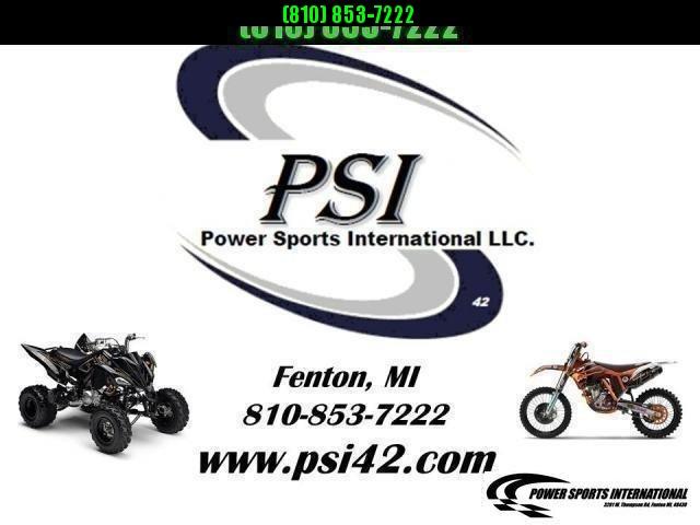 2020 POLARIS SPORTSMAN 850 XP SP EPS EDITION METALLIC ORANGE NEW!!!!   #4271
