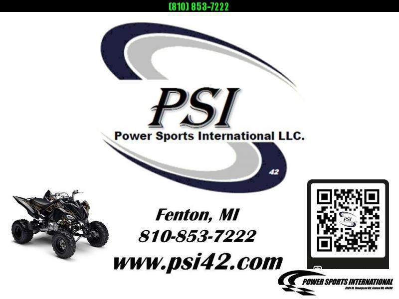 2006 Honda VT750C Shadow 750 Aero Motorcycle Bike #4227