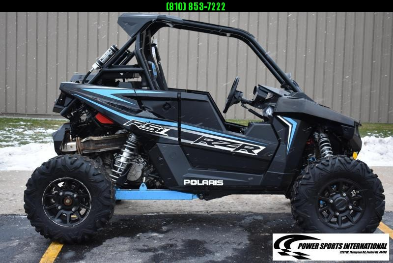 2020 POLARIS RZR RS1 1000 EPS SPORT SXS Side By Side #2187