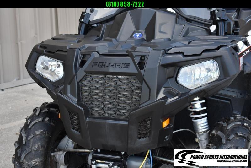 2016 Polaris ACE 900 SP EPS (Electronic Power Steering)  #3040