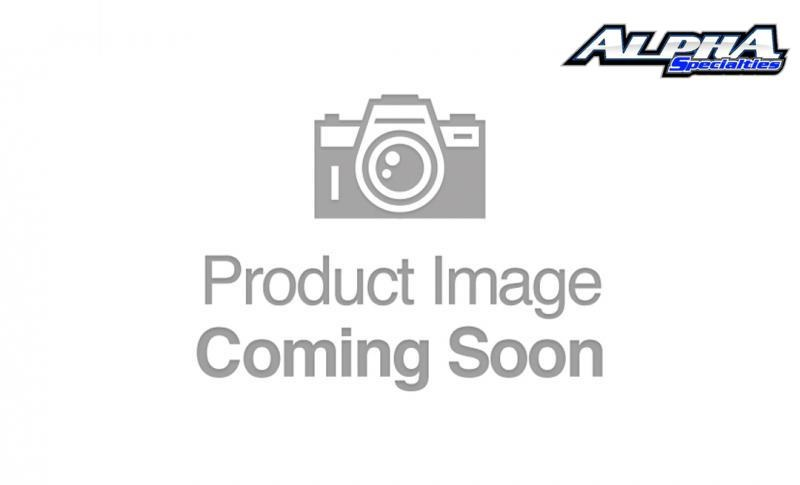 "2021 Load Trail 83"" x 16' Tandem Axle Gooseneck Drop-N-Go (Frame Only)"