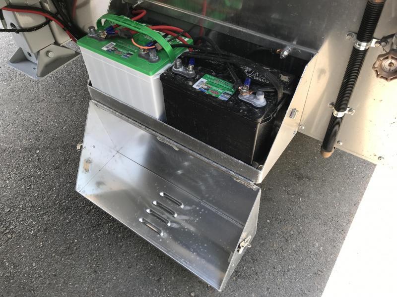 37ft Gooseneck Toy Hauler Sundowner Aluminum LOADED