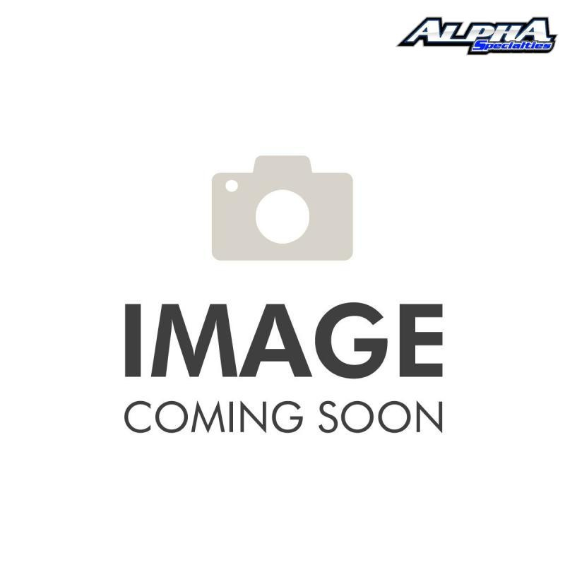 "2021 Load Trail 83"" x 20' Tandem Axle 12"" I-Beam Heavy-Duty Dump Dump Trailer 20K GVWR"
