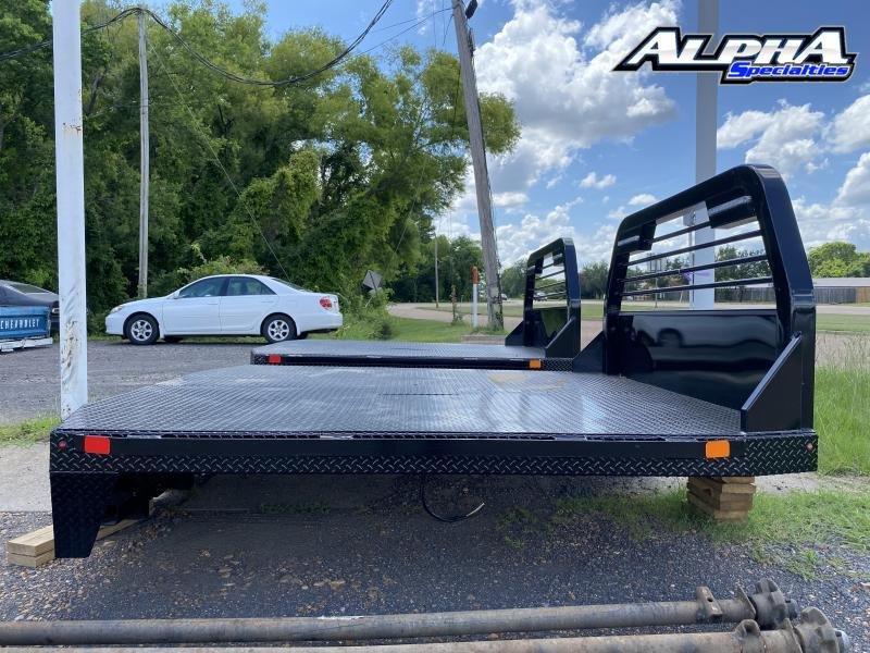 2021 903 Truck Beds FD 8'6 X 97 Truck Bed