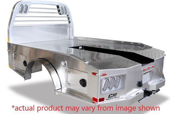 2020 CM Truck Beds ALER-02975842