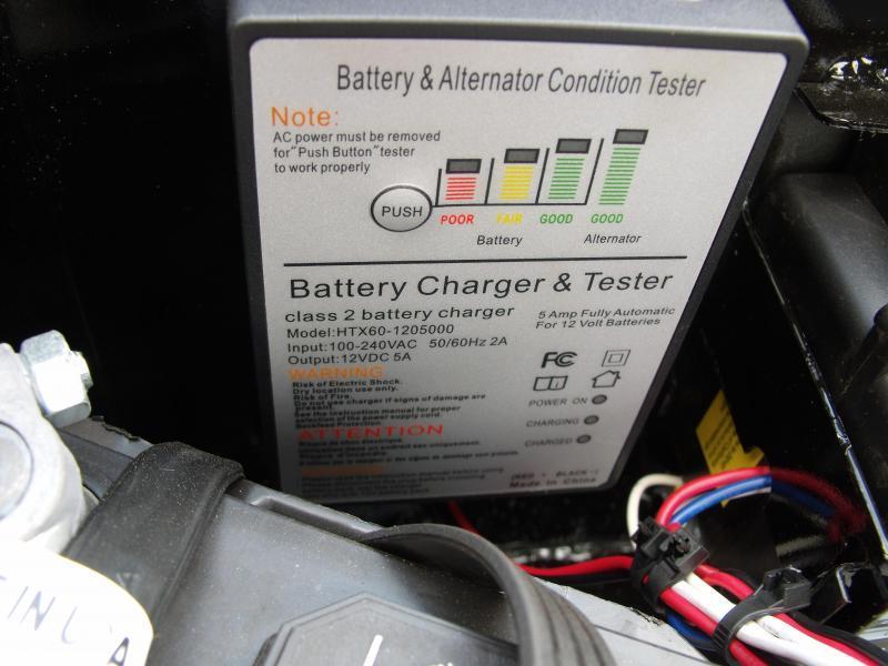 Dump Trailer 83 X 14  Power Up/ Power Down    14000 GVW   Dump Trailer